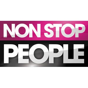 Non Stop People TV