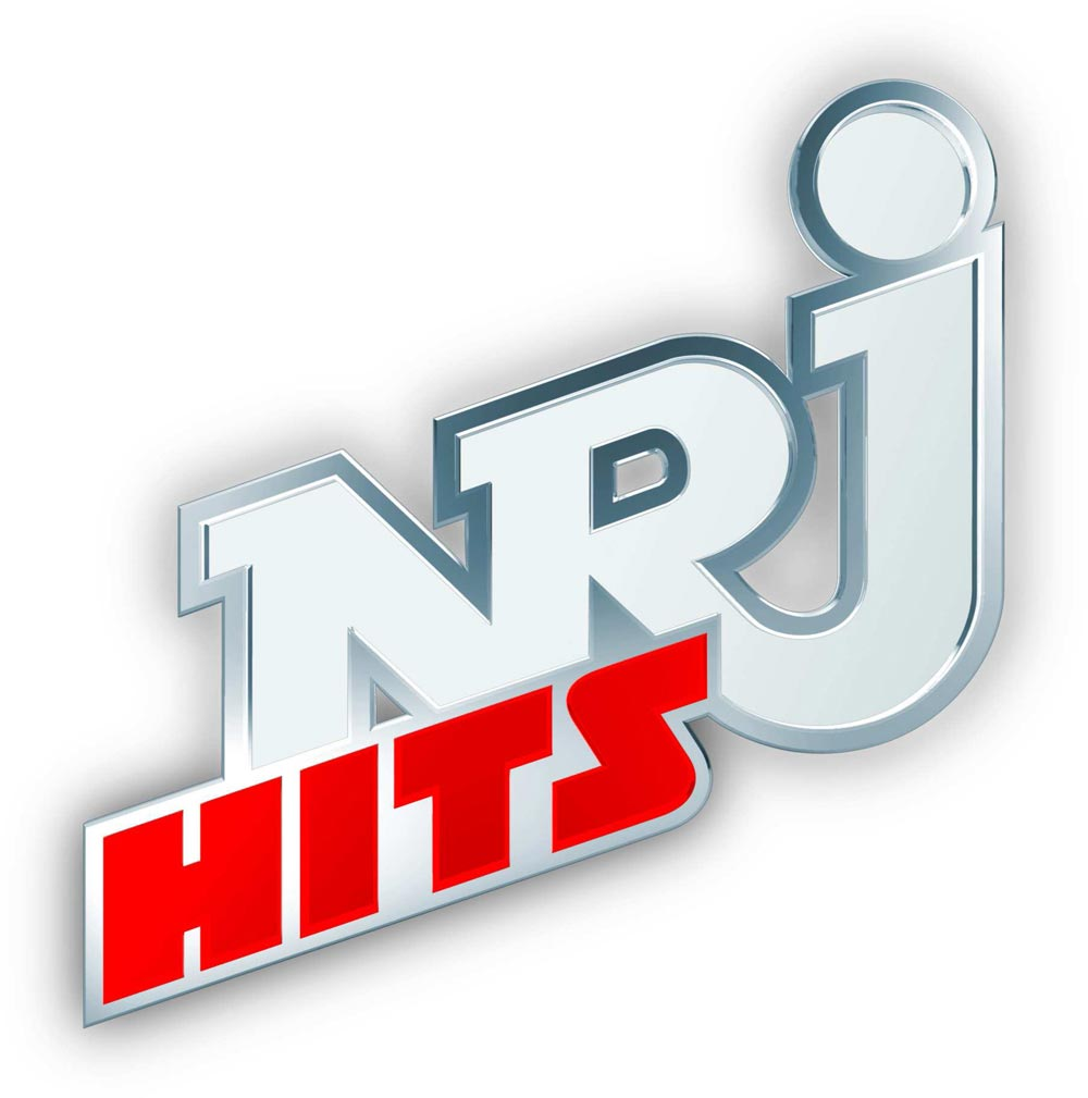 regarder nrj hits en direct