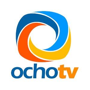 Ocho TV