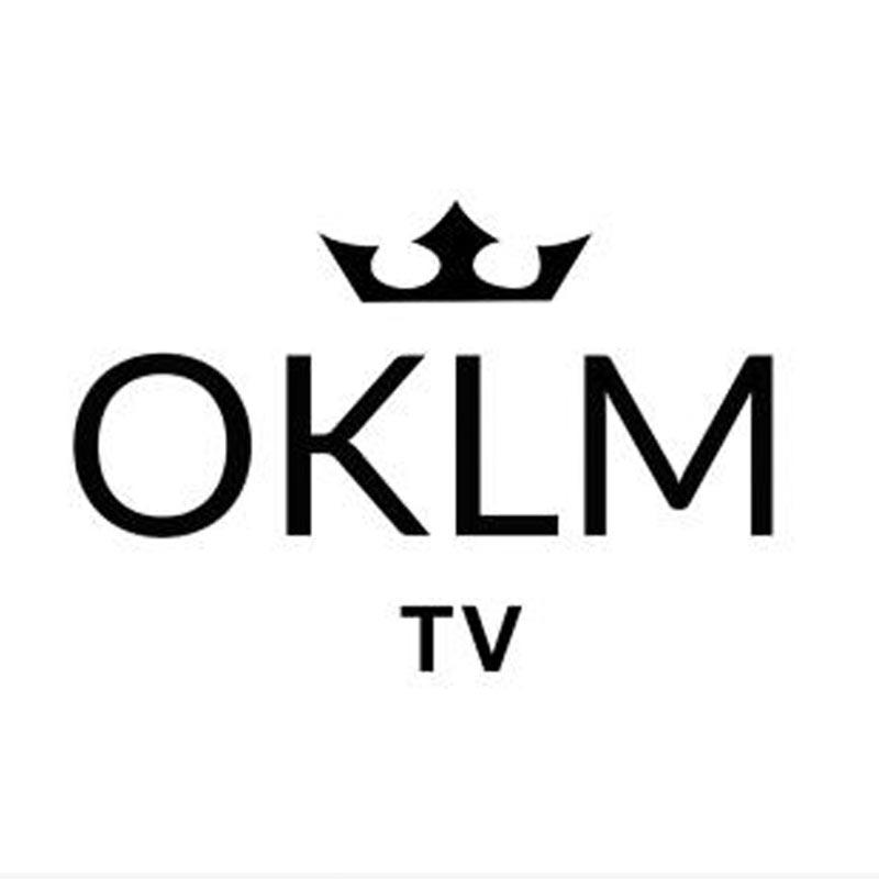 OKLM TV