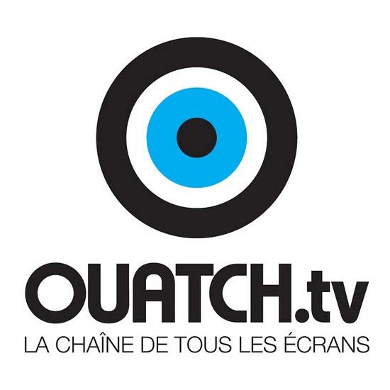 Ouatch.tv