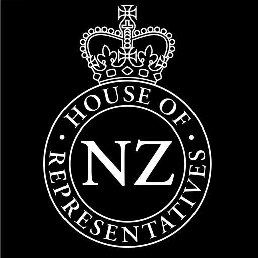 Parlement de Nouvelle Zélande