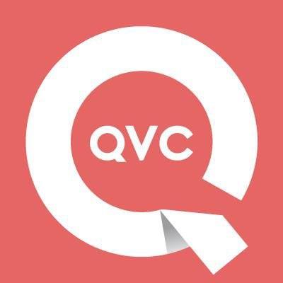 QVC TV