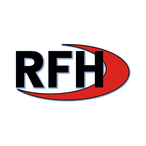 RFH TV