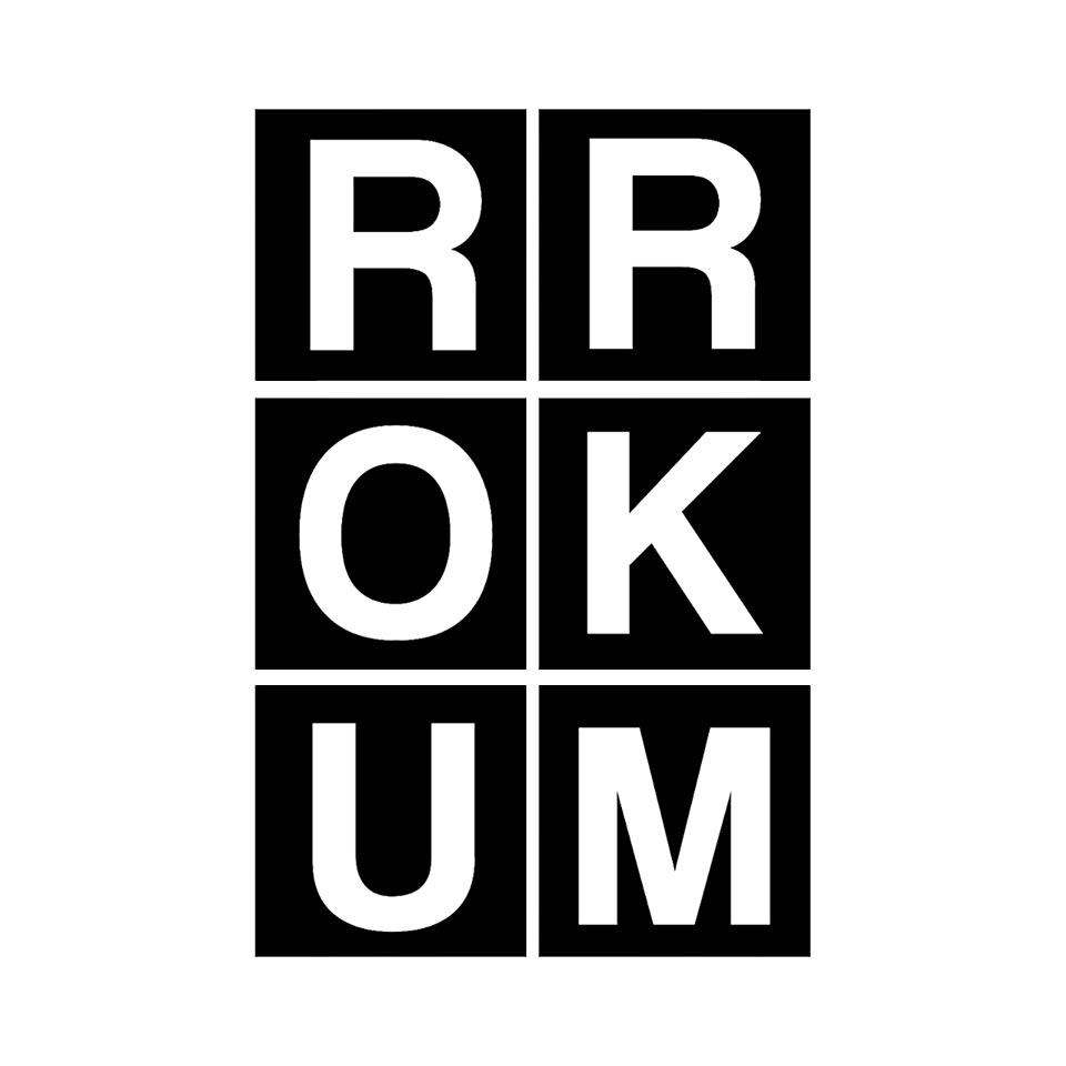 Rrokum TV