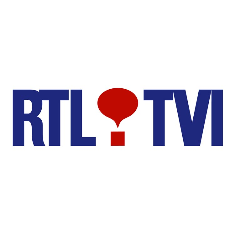 Rtl tvi direct regarder rtl tvi live sur internet for Rtl spiegel tv live