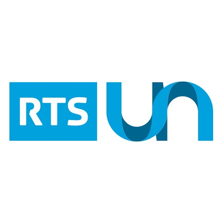 RTS Un Direct - Regarder RTS Un en direct live sur internet