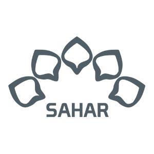 Sahar TV IRIB