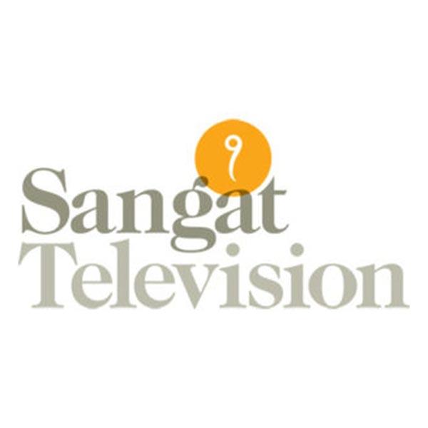 Sangat Television