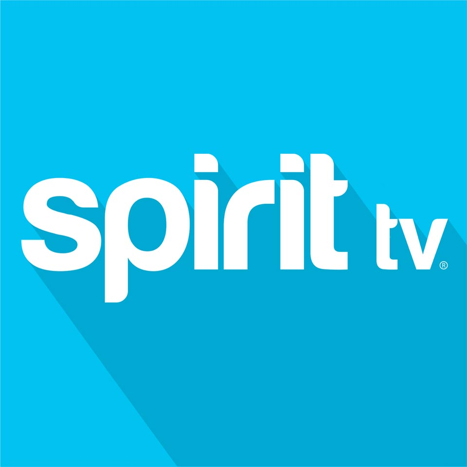 Spirit TV