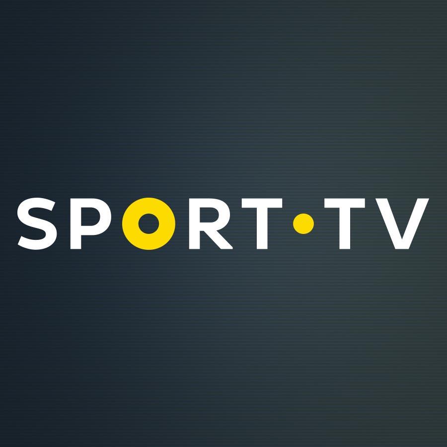 Sport TV