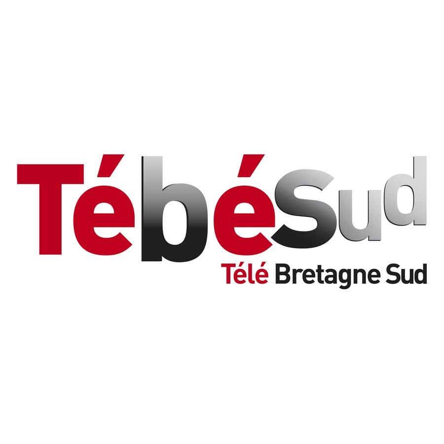 TébéSud