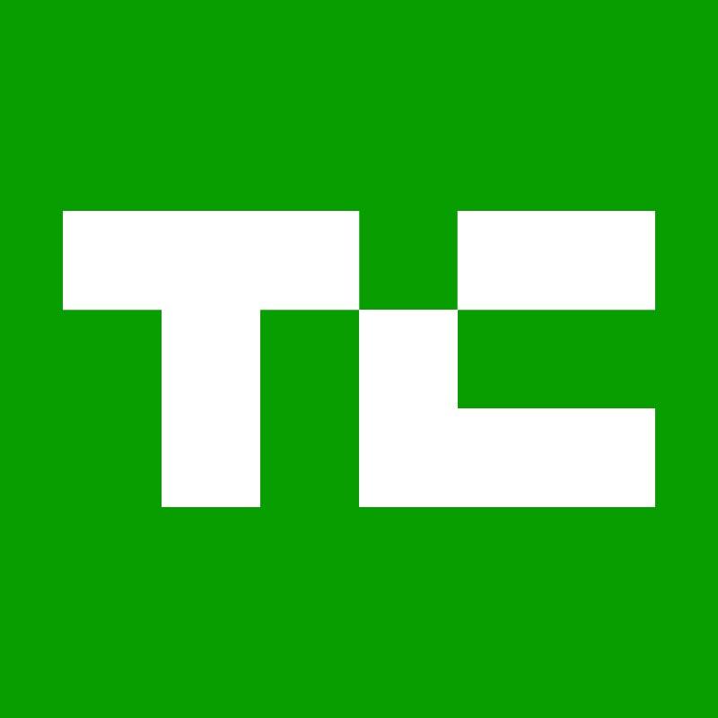 TechCrunch TV