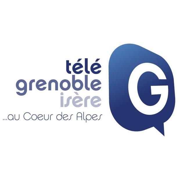 TéléGrenoble