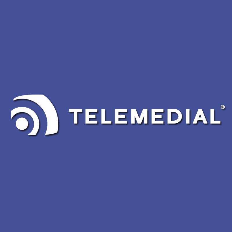 Telemedial