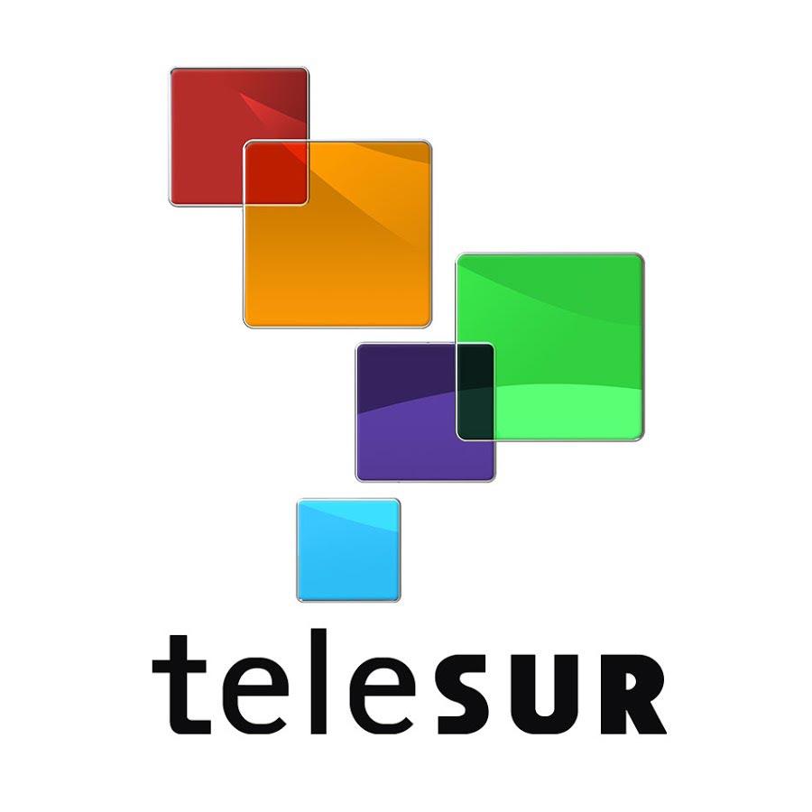 TeleSUR