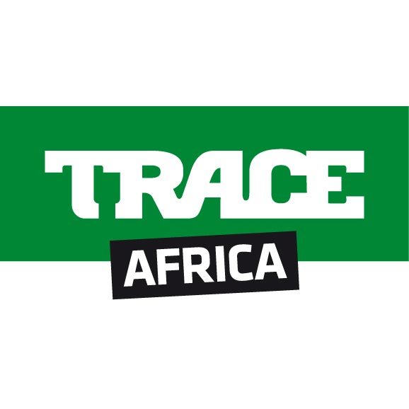 TRACE Africa
