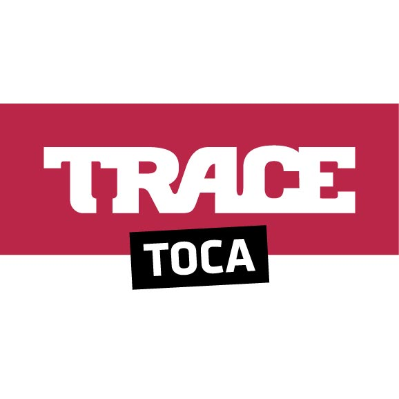 TRACE Toca