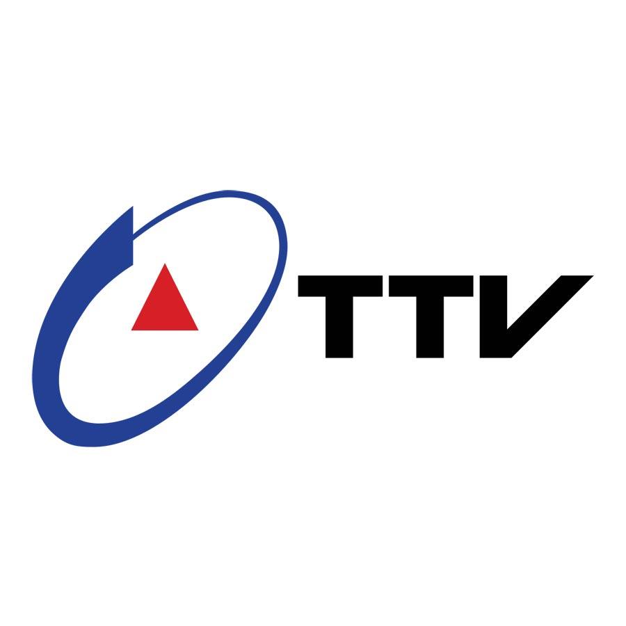 TTV Taiwan