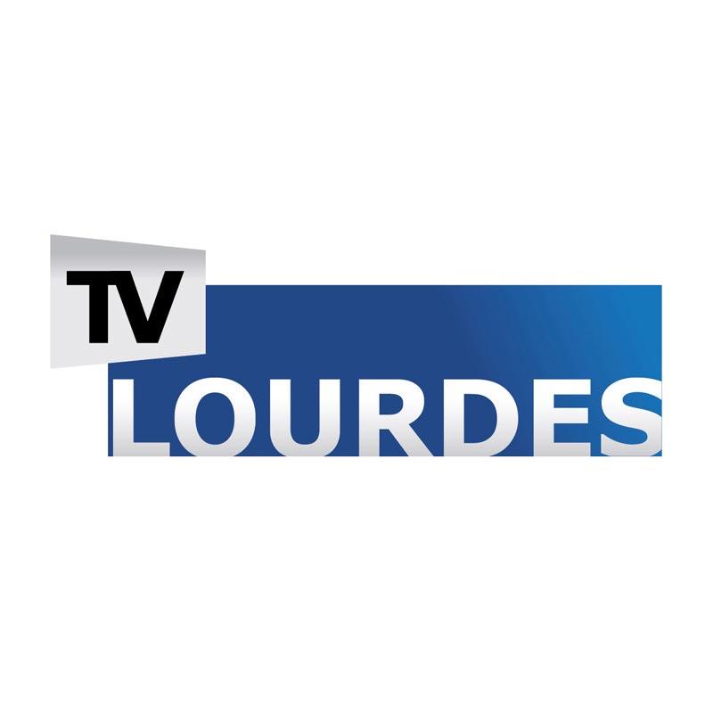 TV Lourdes