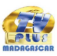 TV Plus Madagascar