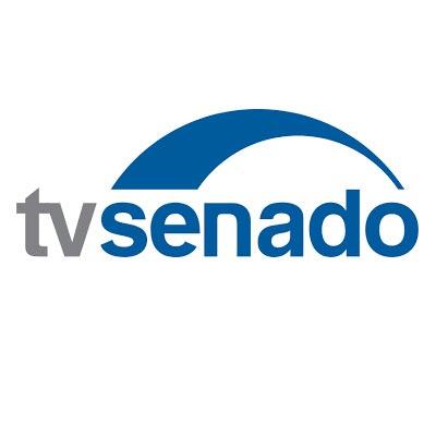 TV Sénat Brésil