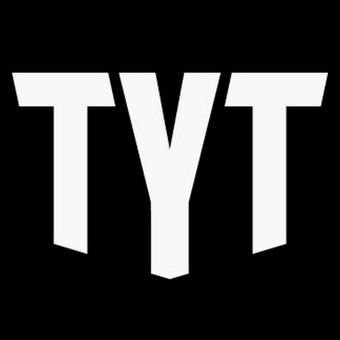 TYT The Young Turks