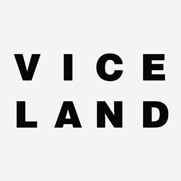 Viceland TV