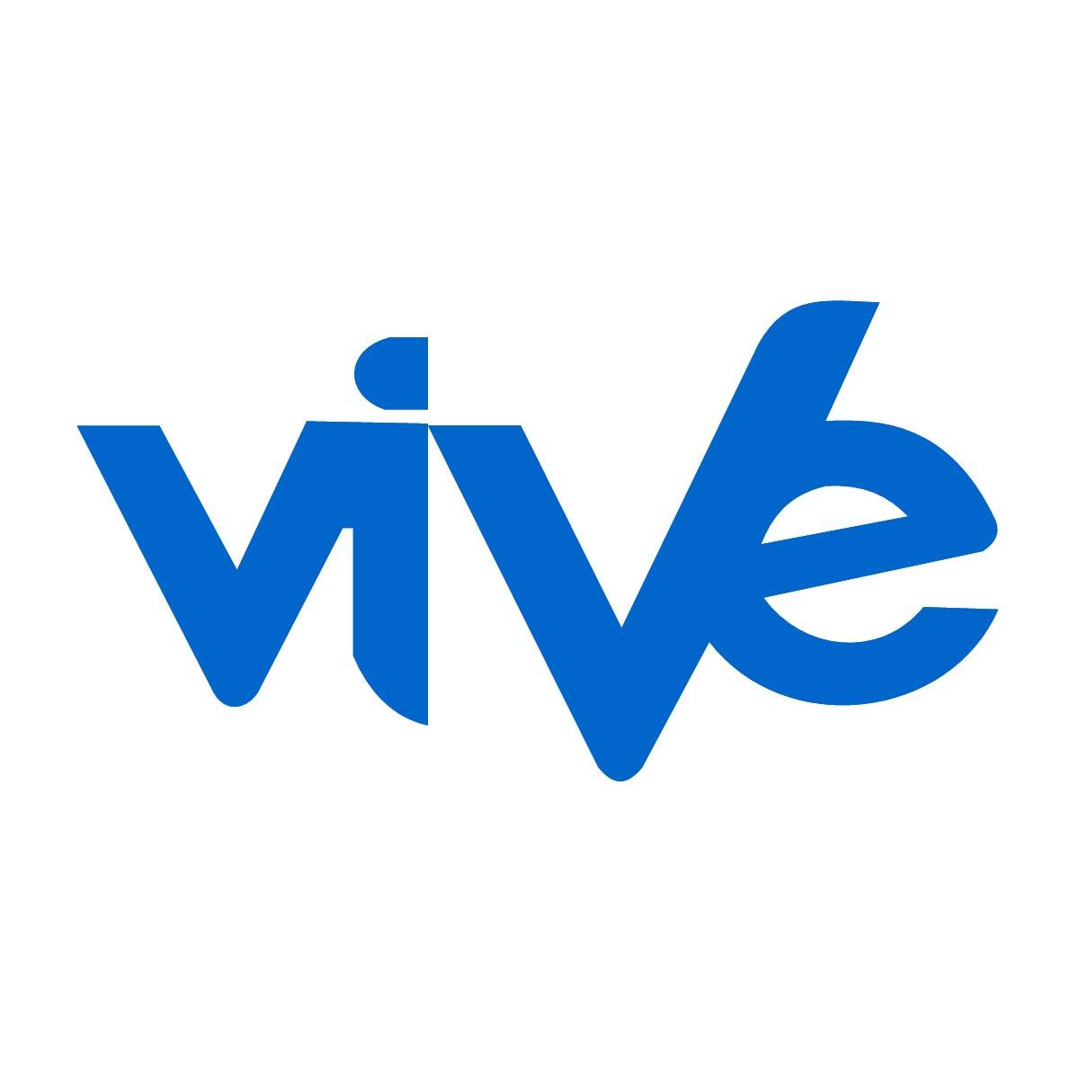 ViVe TV
