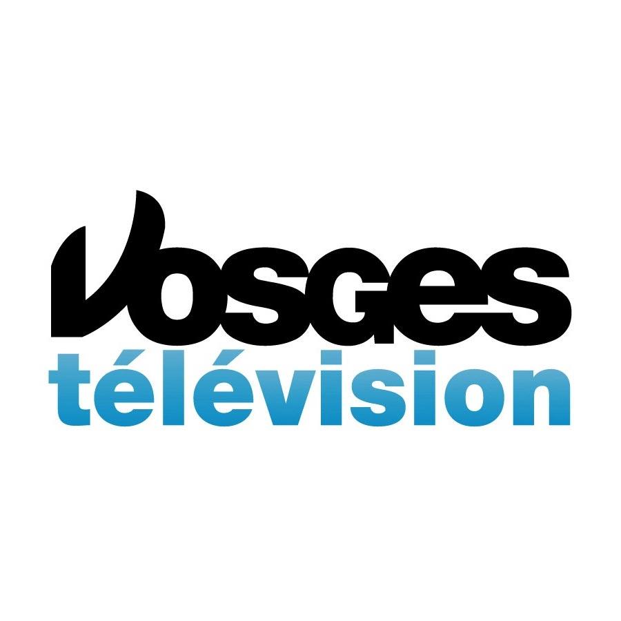 Vosges Télévision