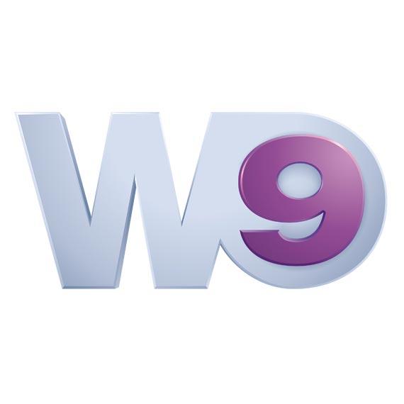 Programme TV Complet