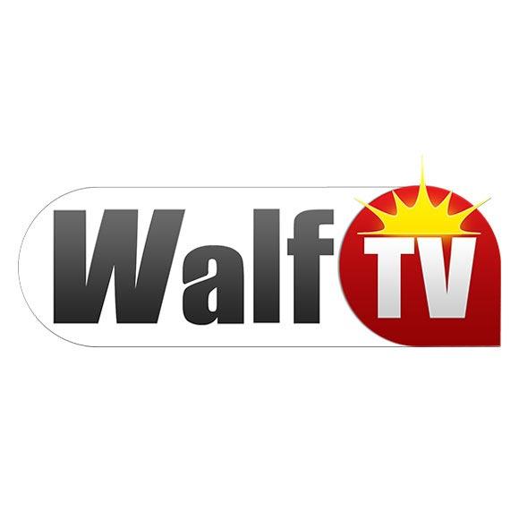 PC WALF POUR TÉLÉCHARGER TV APPLICATION