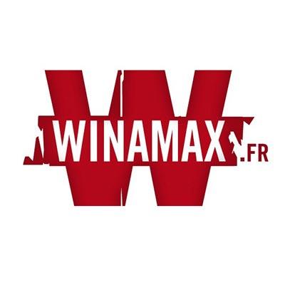 Winamax TV