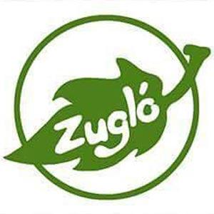 Zuglo TV