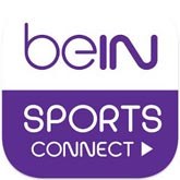 Bein Sport Connect