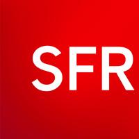 SFR TV sur PC