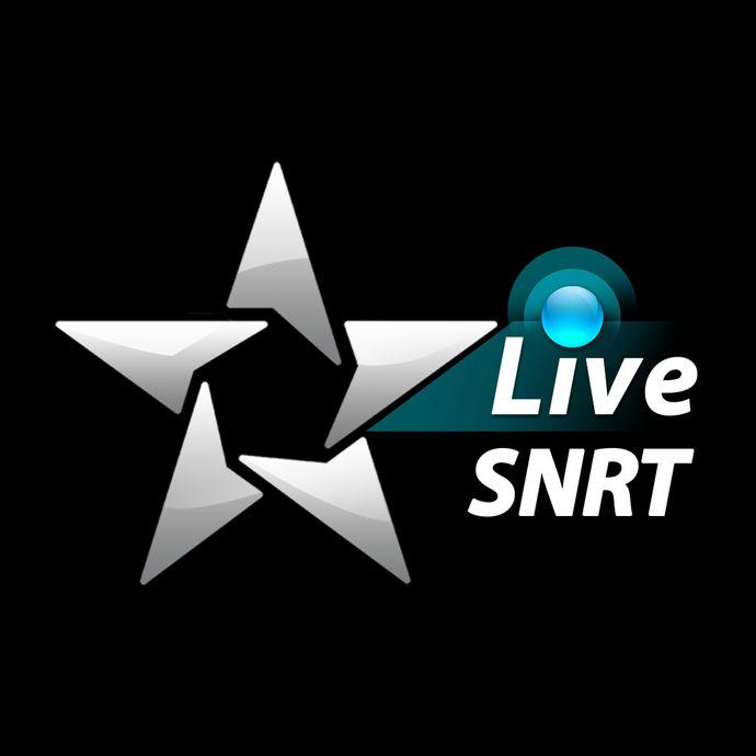 snrt live sur pc t l charger srnt live gratuit sur mobile. Black Bedroom Furniture Sets. Home Design Ideas