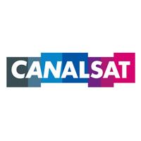 CanalSat Essentiel Famille