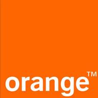 Orange ADSL / Fibre