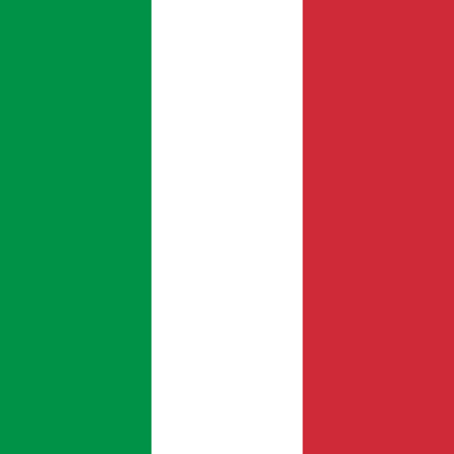 Italie Tv En Direct Sur Internet Tv Italienne En Direct