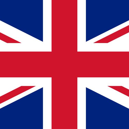 Royaume-Uni