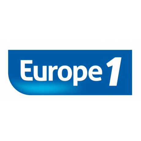 ecouter europe 1 en direct sur internet europe 1 live gratuit en ligne. Black Bedroom Furniture Sets. Home Design Ideas