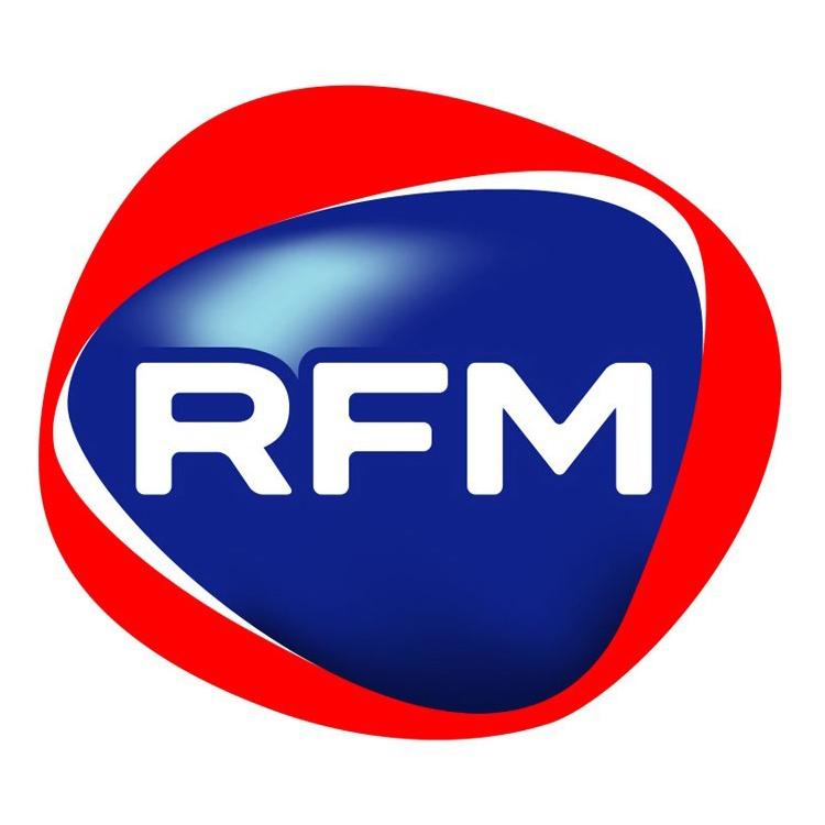 ecouter rfm en direct sur internet rfm live gratuit en ligne. Black Bedroom Furniture Sets. Home Design Ideas