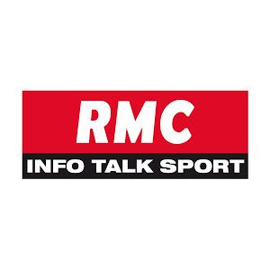 RMC Info
