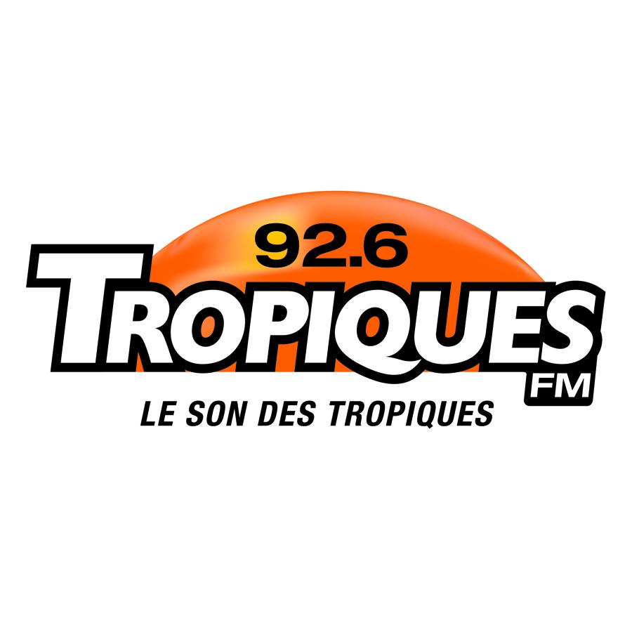 Tropique FM
