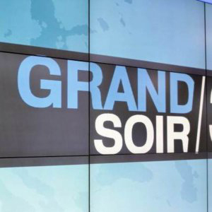 Grand Soir 3