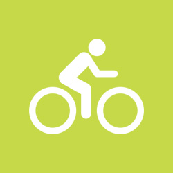Cyclisme