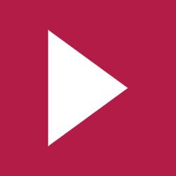 TV_direct