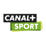 canal-plus-sport