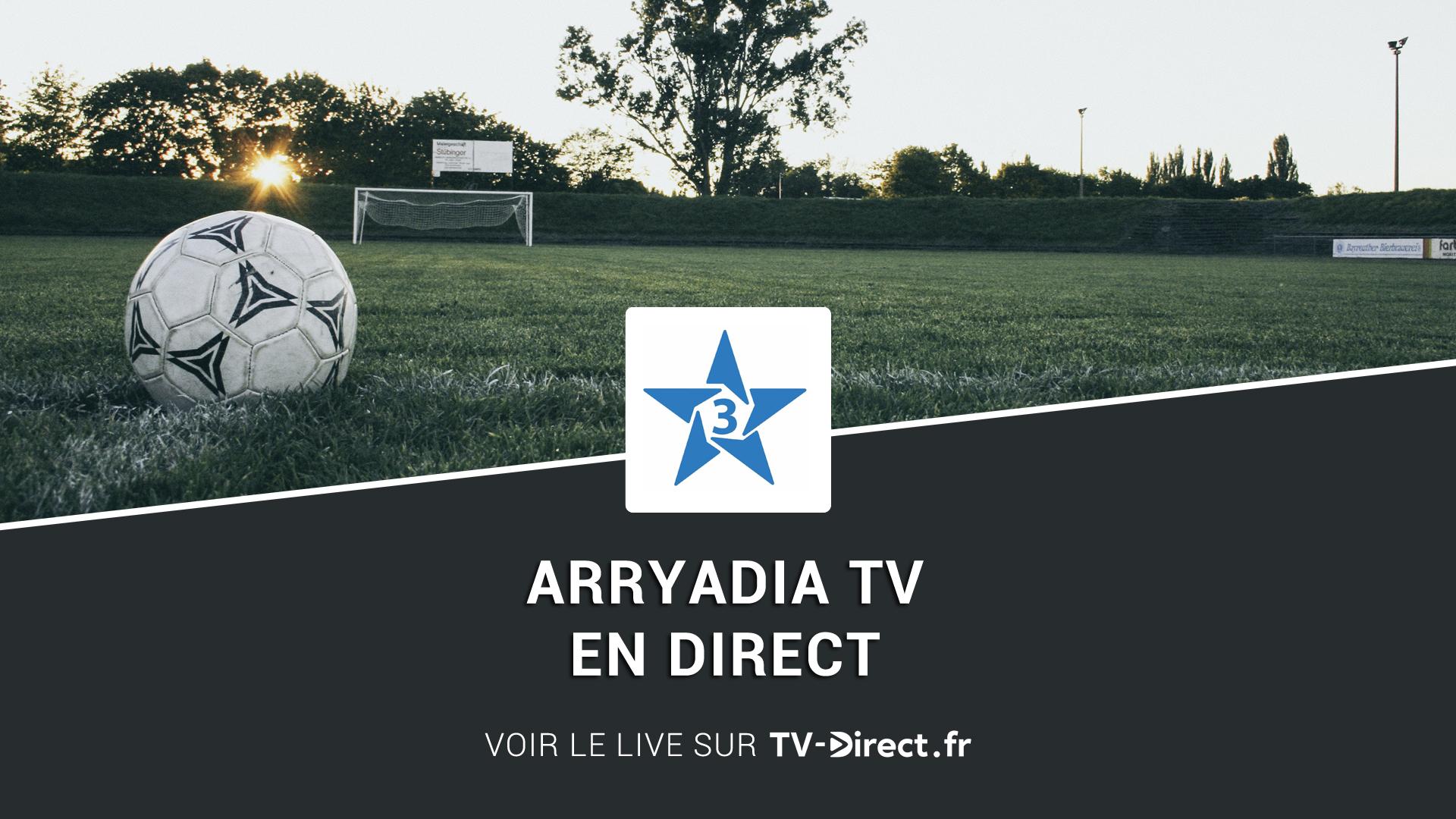 internet sur bbox tv - https://www.tv-direct.fr/assets/social/live/arryadia.jpg